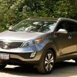 Best Crossover Vehicles 2011 - http://www.automotoadvisor.com/best-crossover-vehicles-2011/