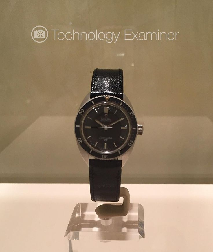 1969 Omega Automatic Ladies Seamaster 120 #omega #seamaster #vintage #luxury #luxurywatches #watches #watchnerd #watchgeek