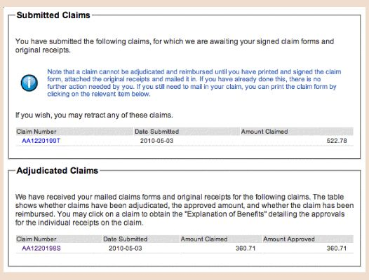 18 best Healthcare Client Coverage images on Pinterest Html - aflac claim form