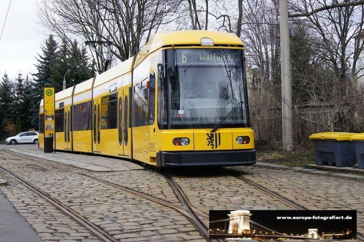 2516 Dresden Niedersedlitz Bahnhof 10.04.2013