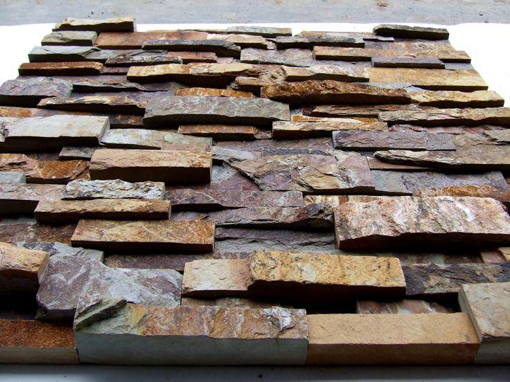 Image of: Stone Veneer Panels for Sale