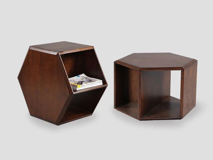 Mosaic Coffee Table By Comfort Design Www.comfortfurniture.com.sg · Modular  FurnitureFurniture ...