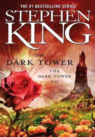 Dark Tower Series Pdf