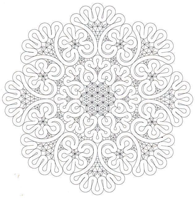 57.jpg (632×640)