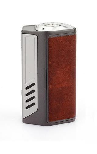 Lost Vape Triade DNA 200 Box Mod - Lost Vape