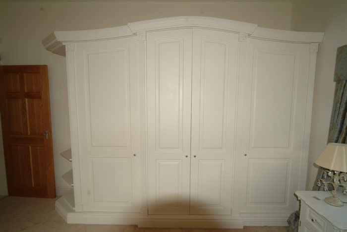 Best Wall Panelling Prices Ever Available Only From Wall Panelling Ltd Wall Panelling Ltd Wall Panels Conservatories Wall Pane Cool Walls Decor Decorative Wall Panels