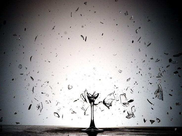 картинки с разбитыми мечтами всего