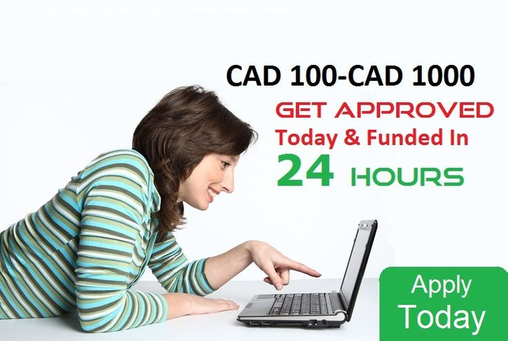 Long term payday loans today with no hassle via online mode as fast as 1 hour. Get more details now - http://www.longtermloanscanada.ca/long-term-payday-loans.html