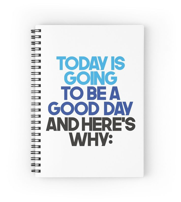 A Good Day | Dear Evan Hansen by aimee-draws