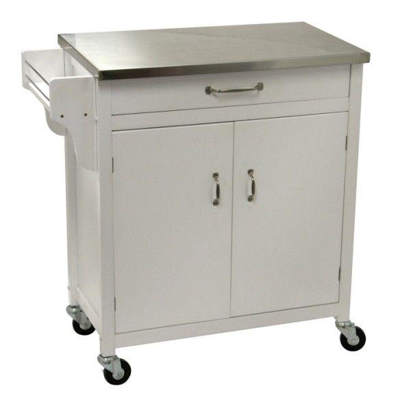kitchen carts on wheels on pinterest bar on wheels food on wheels