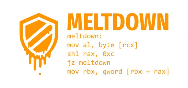 #Vulnerabilities – big and small – are an inescapable element of #software. In an ideal world, one program can't see data from another #program or what the operating system is up to. But the #Intel chip design flaw #Meltdown enables hackers to do just that. Read on ->