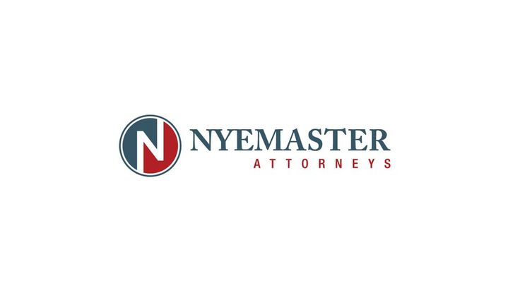 New Logo Design wanted for Nyemaster by Sector Nine Studios