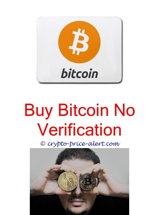 Bitcoin Ticker Symbol Zug Cryptocurrency Exchange Cryptocurrency