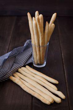 palitos-de-pan-al-horno. cocinayrecetas