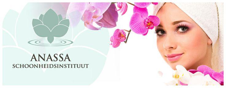 Welkom bij Anassa schoonheidsinstituut kapsalon in Antwerpen. Laat u verwennen door onze behandelingen en arrangementen. Anassa schoonheidsinstituut - kapsalon is gericht op het geven van hoge kwaliteit behandelingen en klanttevredenheid - we zullen er alles aan doen om u tevreden te stellen. Dankzij de ruime keuze in ons kapsalon en schoonheidsinstituut, dankzij de vele arrangementen en de speciale evenementen zijn wij er zeker van dat u zich bij op uw gemak zult voelen en daarom kiest voor…