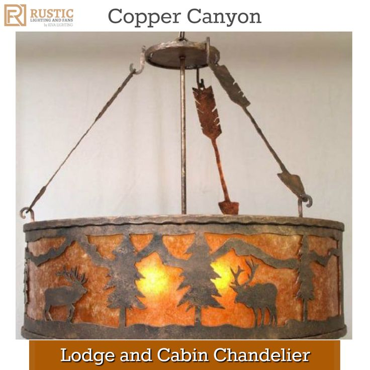 Best 25 cabin chandelier ideas on pinterest antler chandelier copper canyon lodge and cabin chandelier rusticchandelier rusticlighting cabinlighting mozeypictures Gallery