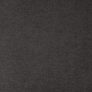 King furniture walrus luxe (fabric used on Neo sofa)
