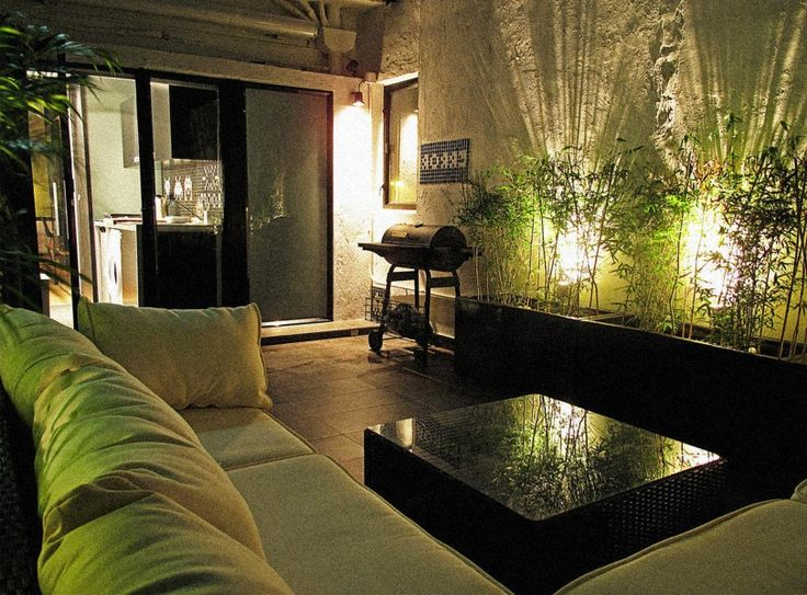 1000 ideas about bachelor apartment decor on pinterest for Modern bachelor apartment