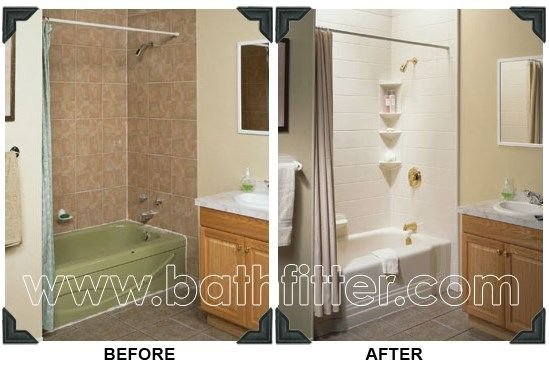 Bath Fitters Cost in Trend Home Interior Design 82 About Bath Fitters Cost