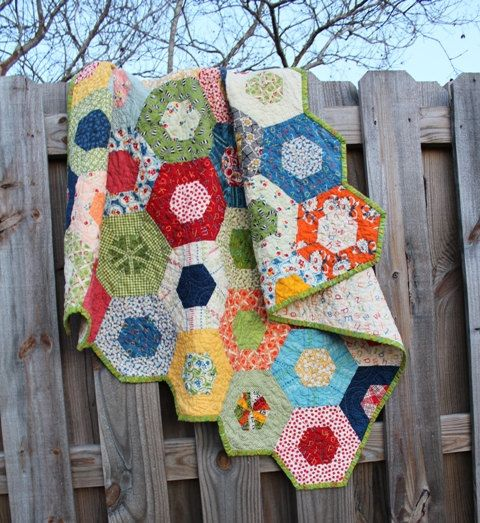 Quilts for Sale / Custom Quilts / Gender Neutral Unisex Quilts / Baby Quilts / Nursery Crib Bedding / Children Quilts / Made to Order