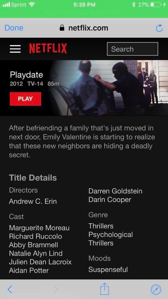 Exis Official Netflix Search Netflix Movies Netflix