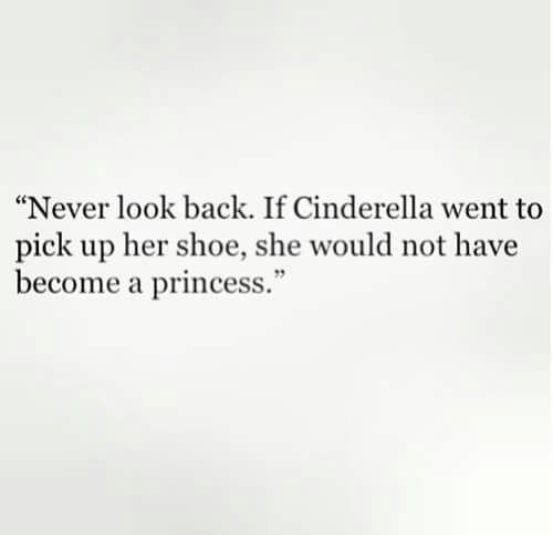 Top 30 Inspiring Disney Movie Quotes #inspiring