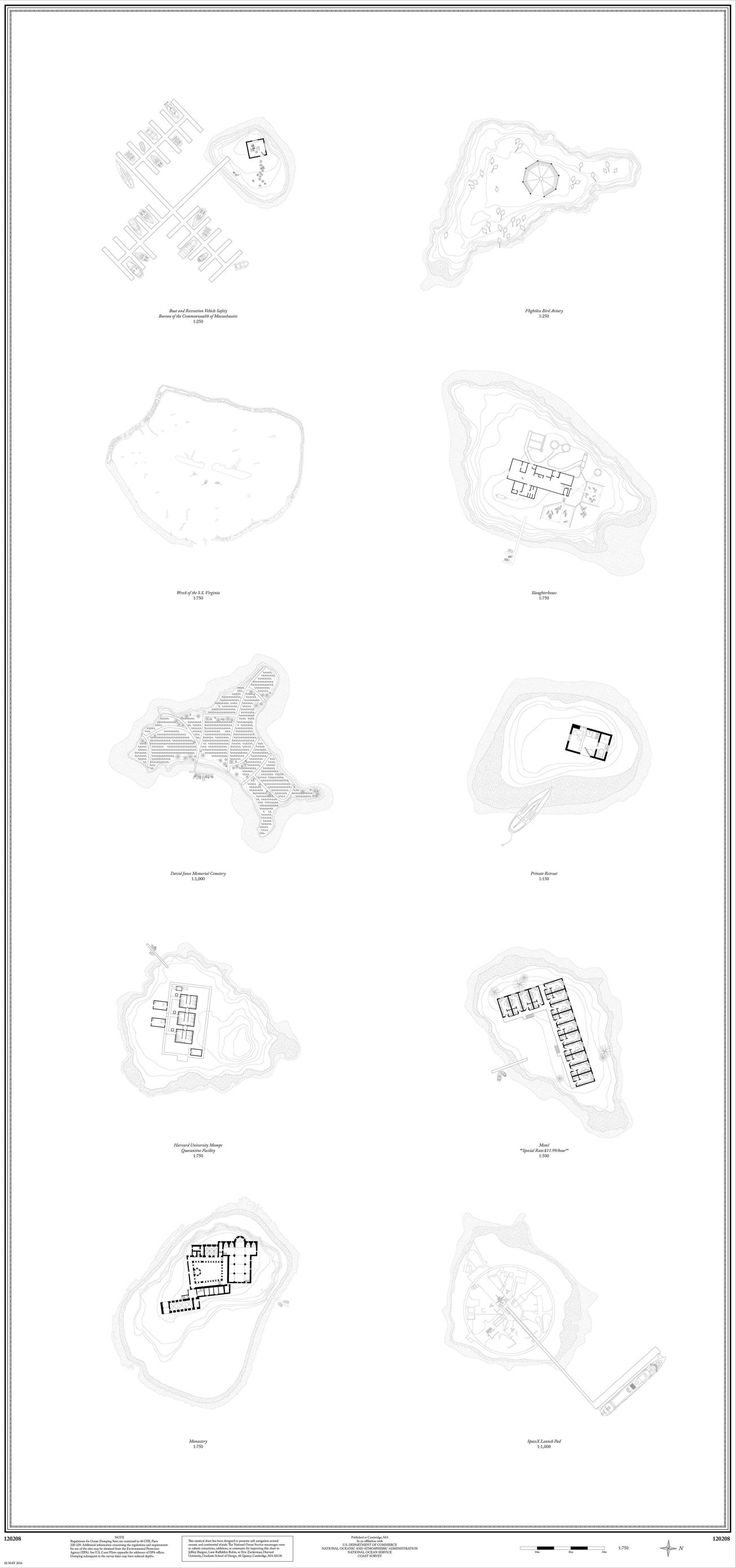 96 best technical drawings images on pinterest sketches posters 04302016 oceanic islands malvernweather Image collections