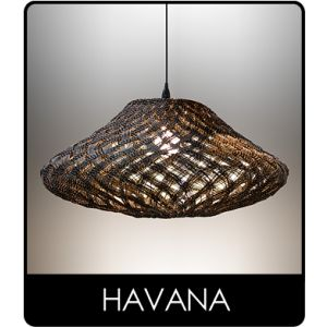 Pendant Lighting | HAVANA for master bedroom 60x30 or 70x35