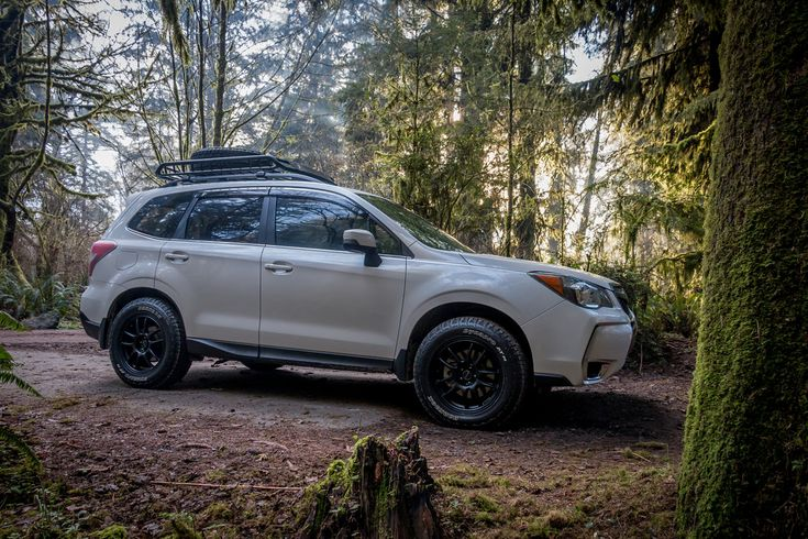 77 best images about subaru forester on pinterest drive wheels and subaru. Black Bedroom Furniture Sets. Home Design Ideas