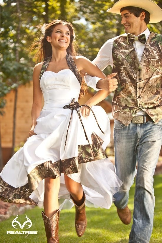 Country wedding dress! Amazing :))))