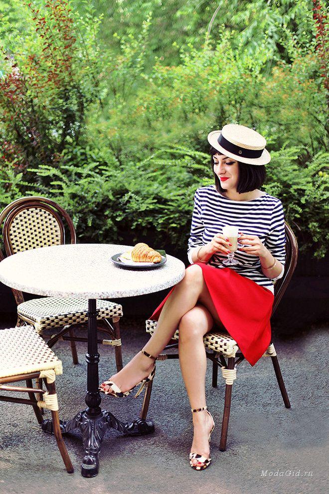 Популярный модный блоггер, успешный предприниматель, совладелица модного бренда и просто яркая девушка – все это про Ana-Maria Morodan. Если вы желаете найти именно свое платье, то вам сюда. Уличный стильРумынии в деталях!