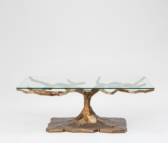 56 Best Client Hobart Images On Pinterest Coffee Tables