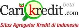 Portal Finansial dan informasi kredit terbaik di Indonesia