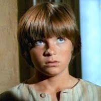 James cooper ingalls jason bateman little house for Jason bateman little house on the prairie