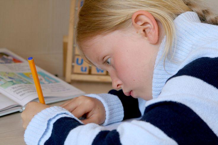 Pubertad precoz - Es muy importante vigilar si nuestros hijos presentan una pubertad precoz ya que puede ser indicativo de un desequilibrio en su dieta u otros problemas.