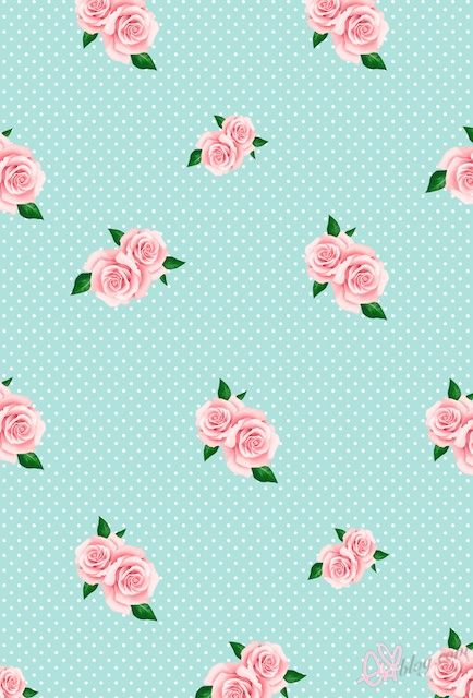 papel florido