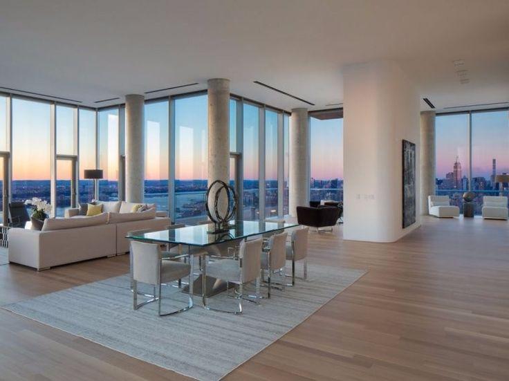 116 best Obývací pokoj images on Pinterest Design interiors - möbel boss wohnzimmer