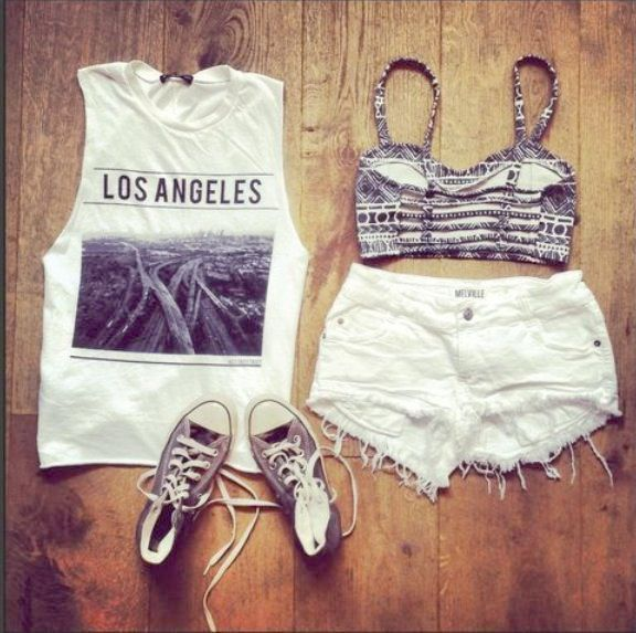 Summer Casual Dress Code Definition Summer Casual Outfits For Guys save Cute Ou