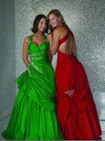 Beads Sleeveless, Sleeveless Floors Length, Apparel Style, A Lin V Neck, 2012 Style, Floors Length Elastic, Dresses, Bridesmaid, Prom