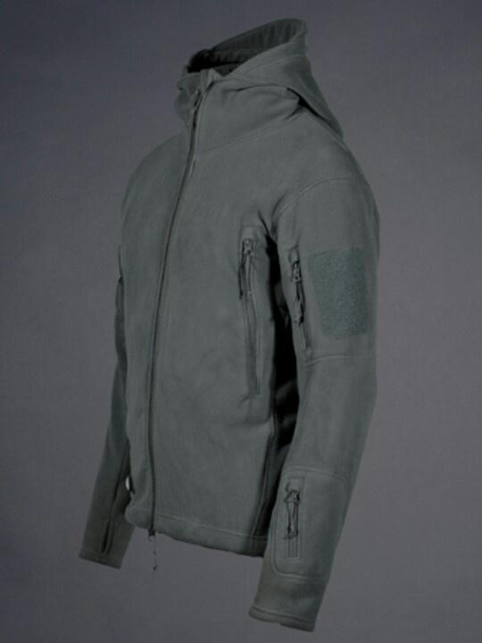 Tad gear ranger hoodie