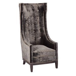 jar designs furniture. Plain Furniture The JAR Designs Fivefoot Tall U0027Cagneyu0027 Chair Will Have You Lounging In  Style This Features A Solid Hardwood Alder Framing That Is Forged The  For Jar Furniture
