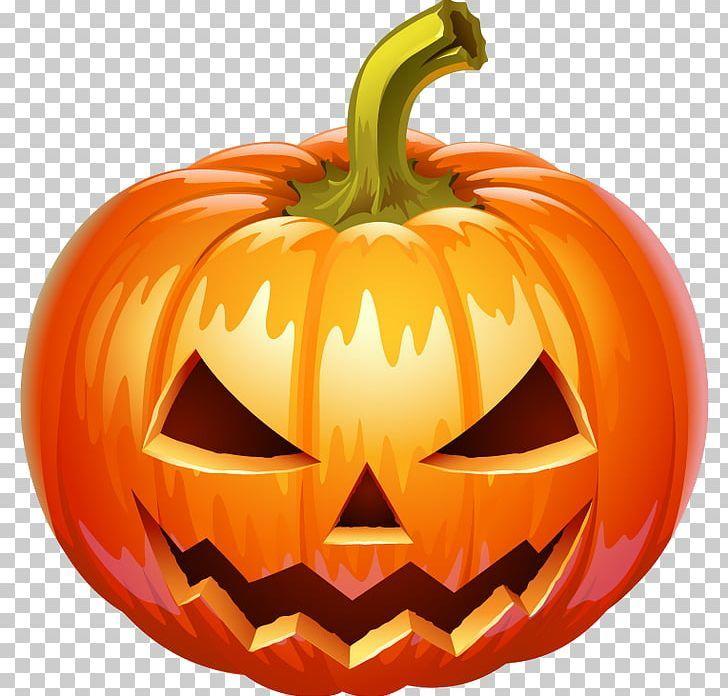 Halloween Jack O Lantern Pumpkin Carving Stingy Jack Png Halloween Pumpkin Carving Stingy Jack Pumpkin Carving Halloween Jack O Lanterns Pumpkin