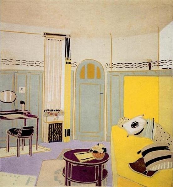 1000 images about art deco interiors on pinterest for Famous art deco interior design