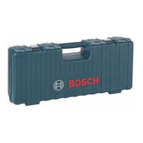 Bosch 2605438643 Valise de transport POF: Price:14.7Largeur mm : 350 Hauteur mm : 294 Profondeur mm : 105 Matériau : k Source