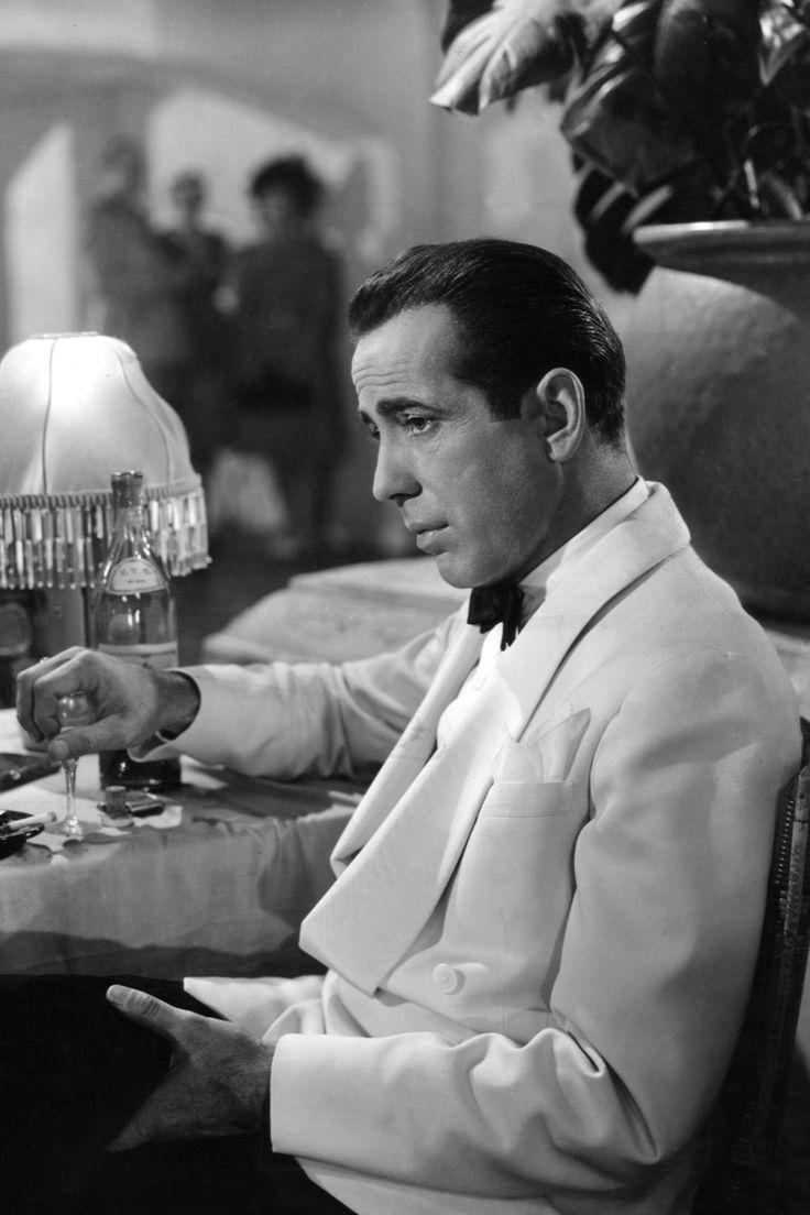 Casablanca movie still in 2020 casablanca movie