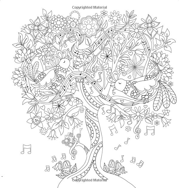 27099 best k images on pinterest coloring books adult