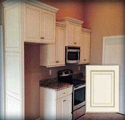 Elegant Kitchen Cabinet Distributors Raleigh north Carolina
