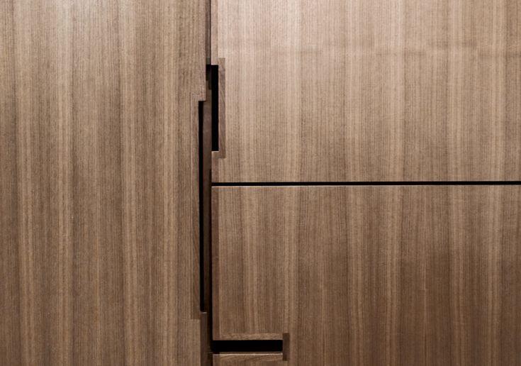 door handle | Projects to Try | Pinterest