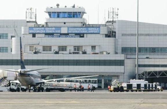 photo editing services mumbai airport
