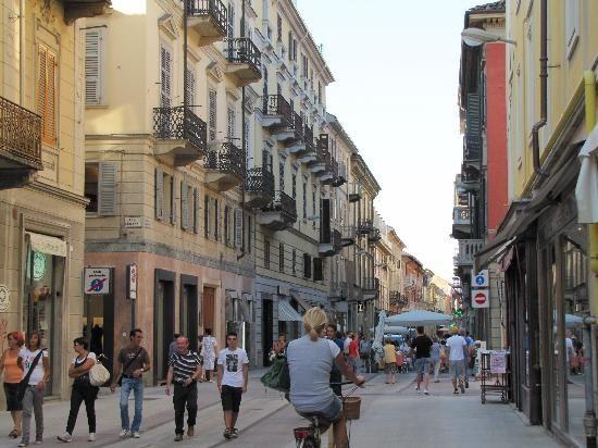 alessandria italy | Alessandria, Italy Holidays